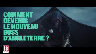 Assassin's Creed Valhalla_Cinematic Launch Trailer (FR)