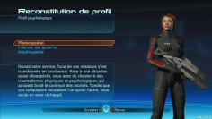 Mass Effect_The first 10 minutes part 1 (french version)