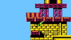 Bionic Commando Rearmed_Trailer