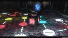 Devil May Cry 4_Dice Game (360 version)