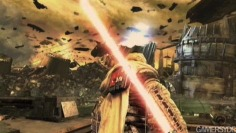 Star Wars: Force Unleashed_Raxus