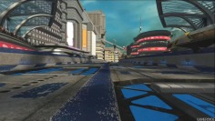 Wipeout HD_Trailer