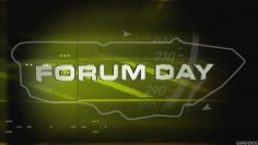 GRID_Forum day video
