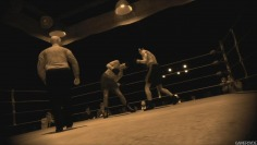 Don King Presents: Prizefighter_Historic fights trailer