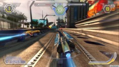 Wipeout HD_Vineta K