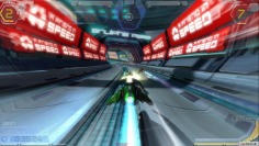 Wipeout HD_Anulpha Pass