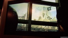 Resident Evil 5_TGS08: Gameplay off-screen (no sound)