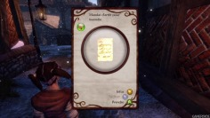 Fable 2_The first 10 Minutes part 2