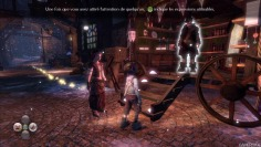 Fable 2_The first 10 minutes part 3