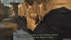 Prince of Persia_Interview: Ben Mattes part 2