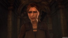 Tomb Raider: Underworld_The first 10 minutes: Part 1