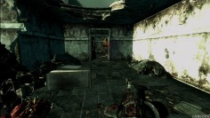 Fallout 3_Operation Anchrorage