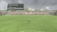 Fifa 10_Create set Pieces