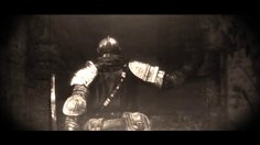 Dark Souls: Prepare to Die Edition_Trailer