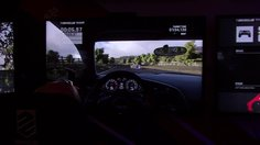 DriveClub_E3: Gameplay #5