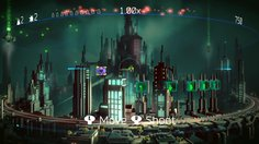 Resogun_Gameplay #1