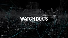 Watch_Dogs_J. Morin Interview (FR + subs) #1