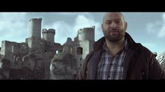 The Witcher 3: Wild Hunt_Dev Diary #1