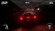 DriveClub_FR Replay