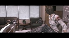 The Evil Within_The Consequence Gameplay Trailer