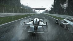Project CARS_Spa