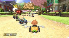 Mario Kart 8_Animal Crossing - 200cc
