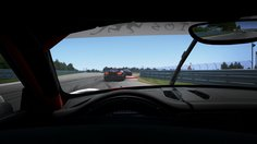 Project CARS_Video Xbox #1