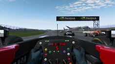 Project CARS_Video Xbox #2
