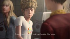 Life is Strange_Episode 3 trailer (FR subs)