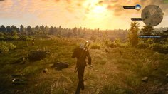 The Witcher 3: Wild Hunt_Into the Wild