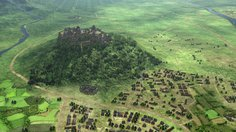 Nobunaga's Ambition: Sphere of Influence_Trailer