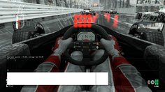 Project CARS_Stress Test
