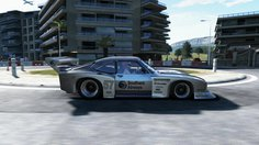 Project CARS_Temporal AA OFF