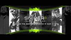 Sniper: Ghost Warrior 3_E3: Making Sniper Ghost Warrior 3