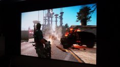 Just Cause 3_E315 - Gameplay #3