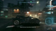 Batman: Arkham Knight_FR Replay