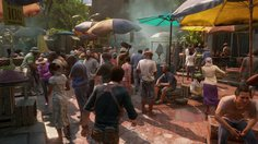 Uncharted 4: A Thief's End_E3 Extended Demo (fixed)