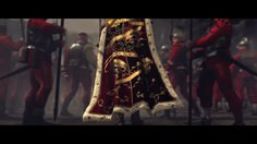 Total War: Warhammer_Karl Franz of the Empire