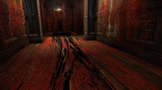 Layers of Fear_Madness Trailer