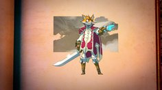 Stories: The Path of Destinies_Trailer