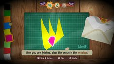 Tearaway: Unfolded_Gameplay #3