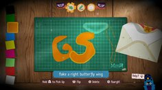Tearaway: Unfolded_Gameplay #5