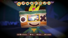 Tearaway: Unfolded_Gameplay #8