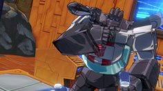 Transformers: Devastation_Playable Characters