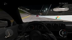 Forza Motorsport 6_Audi TT - Night Daytona