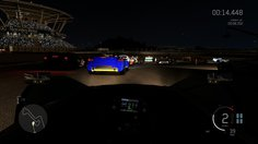 Forza Motorsport 6_Bac Mono - Night Nürburgring