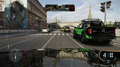 Forza Motorsport 6_Jeep - Prague