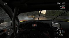 Forza Motorsport 6_Rainy Spa - Descent into hell