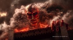 Attack on Titan_TGS Trailer