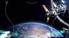 Adr1ft_Trailer